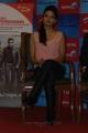Vishwaroopam Movie Team at Airtel Digital TV Stills