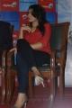 Viswaroopam Airtel Digital TV DTH Launch Stills
