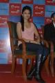 Actress Pooja Kumar at Viswaroopam Airtel Digital TV DTH Launch Stills