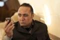 Actor Rahul Bose in Viswaroopam Movie Latest Stills