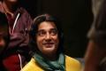 Actor Kamal Hassan in Viswaroopam Latest Stills
