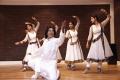 Kamal Viswaroopam Latest Stills