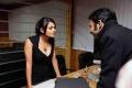 Pooja Kumar in Viswaroopam Latest Stills