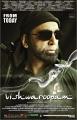 Kamal Hassan Viswaroopam Movie Release Posters