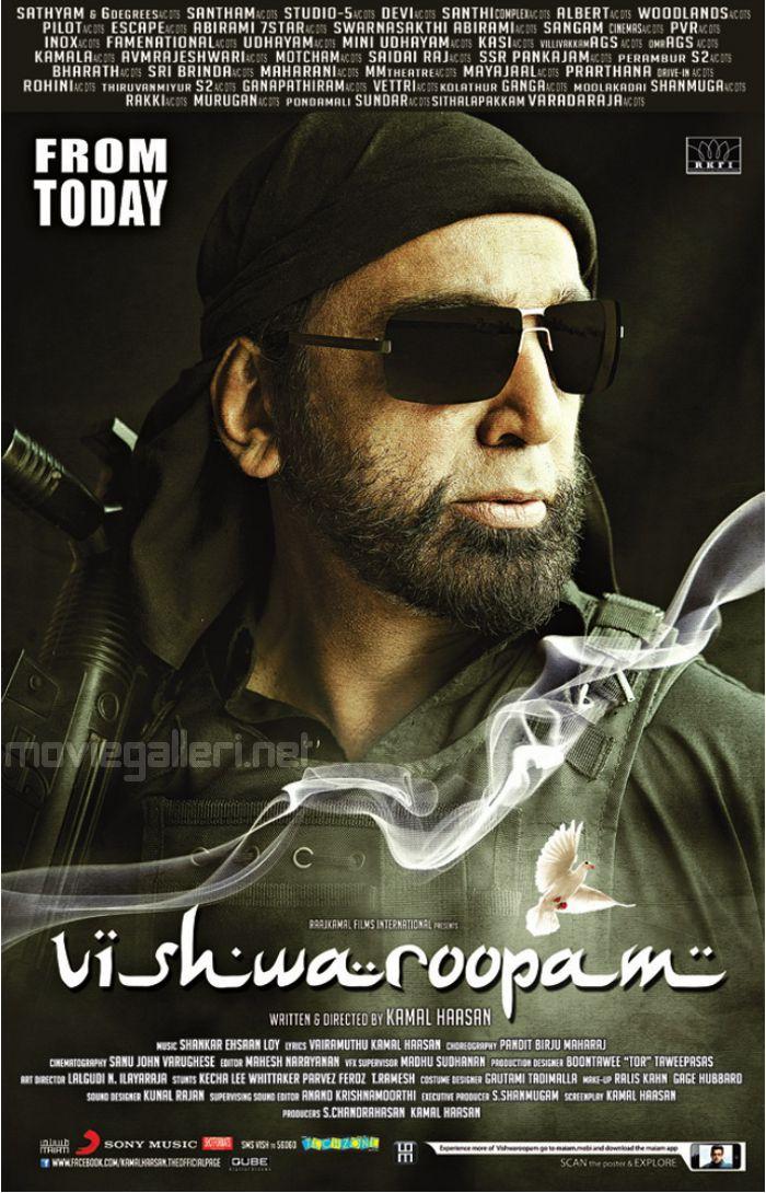 i telugu movie download mp4