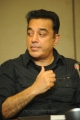 Kamal Hassan at Viswaroopam DTH Launch Hyderabad Photos