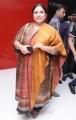 Actress Sripriya at Viswaroopam Premiere Show Chennai Photos