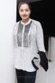 Actress Mumtaz at Viswaroopam Premiere Show Chennai Photos