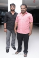 Viswaroopam Premiere Show Chennai Photos