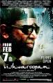 Kamal as Wisam Ahmad Kashmiri in Viswaroopam Movie Release Posters