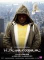 Kamal Hassan in Viswaroopam Movie Posters