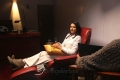 Pooja Kumar in Viswaroopam Telugu Movie Stills