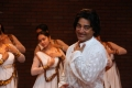 Bharatanatyam Dancer Kamal Hassan in Vishwaroopam Movie Stills