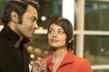 Actress Puja Kumar in Viswaroopam Telugu Movie Stills