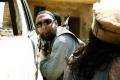 Actor Rahul Bose in Viswaroopam Telugu Movie Photos