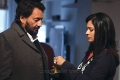 Shekhar Kapur, Pooja Kumar in Viswaroopam Telugu Movie Stills