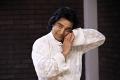 Bharatanatyam Dancer Kamal Hassan in Viswaroopam Telugu Movie Stills