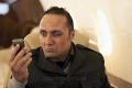 Actor Rahul Bose in Viswaroopam Telugu Movie Stills