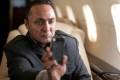 Actor Rahul Bose in Viswaroopam Telugu Movie Stills