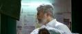 Viswasam Ajith New HD Photos