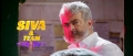Ajith Viswasam New Photos HD