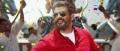 Viswasam Ajith New Photos HD