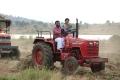 Ajith, Nayanthara in Viswasam Movie HD Images