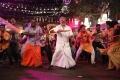 Robo Shankar, Ajith in Viswasam Movie HD Images