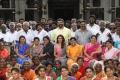 Viswasam Movie HD Images