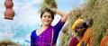 Viswasam Movie Nayanthara Stills HD