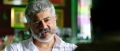 Viswasam Ajith Movie Stills HD