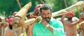 Actor Ajith Viswasam Movie Latest Stills HD