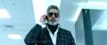 Actor Jagapathi Babu in Viswasam Movie Latest Stills HD