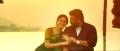 Nayanthara, Ajith inn Viswasam Movie Latest Stills HD