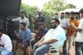Vetri, Dhilip Subbarayan, Siva @ Viswasam Movie Working Stills HQ