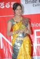 Vithika Seru At Kalanikethan Bride & Groom Collection launch