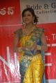 Vithika Sheru Beautiful Photos at Kalanikethan, Hyderabad