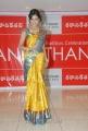 Actress Vithika Cute Photos at Kalanikethan, Hyderabad