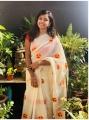 Actress Vithika Sheru New Photoshoot Pics