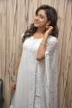 Actress Vithika Sheru Images @ Prema Ishq Kaadhal PM