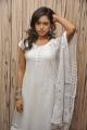 Actress Vithika Sheru Images @ Prema Ishq Kadhal PM
