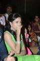 Actress Vithika Sheru Images @ Prema Ishq Kadhal Audio Release