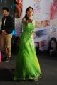Telugu Actress Vithika Latest Images @ Prema Ishq Kadhal Audio Release