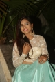 Actress Vithika Sheru @ South Scope 2016 Calendar Launch