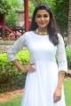 Actress Anisha Ambrose @ Vittalacharya Movie Opening Photos