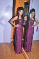 Vivel India Miss South 2011 Rohini Hot Pics