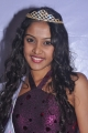 Ashwini Chandrasekhar @ Vivel India Miss South 2011