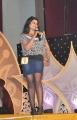 Vivel Miss Chinnathirai 2011 Photos Stills