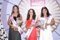Sabarna, Leelavathy, Shravani in Vivel Miss Chinnathirai 2011 Stills
