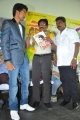 Vizha Movie Audio Launch Stills